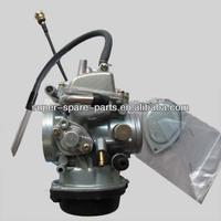 PD36J-A motorcycle lifan 250cc carburetor