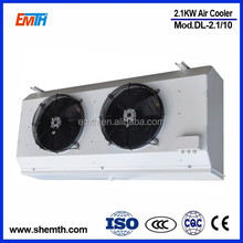 price of industrial evaporator
