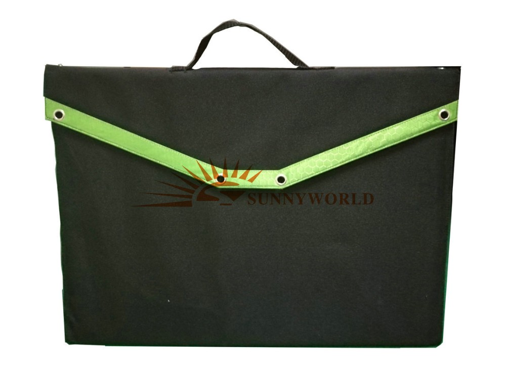 110W portable solar_1.jpg