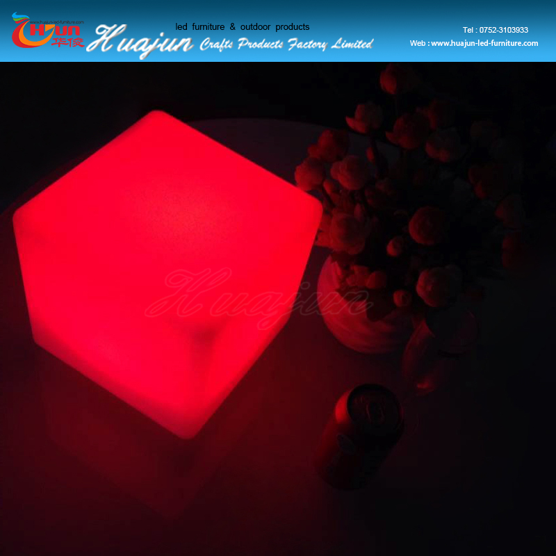 가정용 장식했다 램프-기타 조명 및 조명 제품 -상품 ID:60325932448 ...