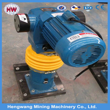 tamping rammer parts/ new Design China Brand Tamping Rammer /electrical Soil Tamper