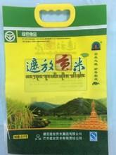 2015 hot sale sugar bag, NY/PE plstic sugar packaging for PA/PE bag buyer