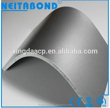 Supply alucobond panel /ACP/Aluminum composite panel for builder /developer