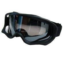 Dirt bike good quality motorcross goggles
