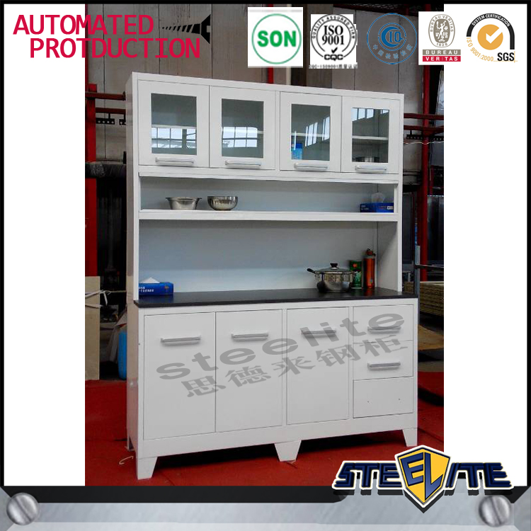 simple display used kitchen cabinets for sale small australian project display kitchen cabinets for sale buy