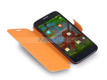 4.5inch mtk6572 dual core 3g low price chinese mobile C3000