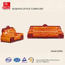 Big size sofa for home sofa furniture