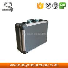 Portable Aluminum Briefcase Tool Box
