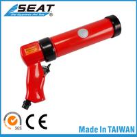 Hot Sale Heavy Duty Pneumatic G2100 Sealant