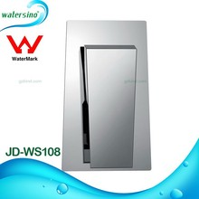 Hot selling professional shower mixer tap shower mixer JD-WS108