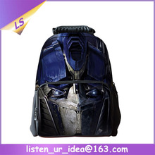 2015 popular waterproof unique citi trends backpack