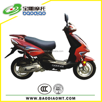 Hot Sale Chinese Motorcycles For Sale 125cc Engine Gas Scooters China Manufacture Motorcycle Wholesale