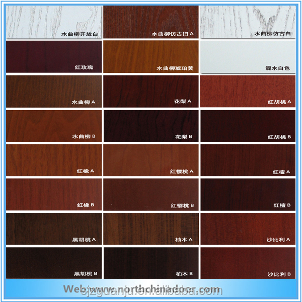 Wood paint colour asian paints home painting Wood colour paint