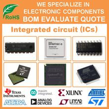 CDBUR0230L TLE4284D V18CT LTC1706EMS-85 24AA32AT-I/MC IC ICs Chip Drive Logic Timer Voltage Regulator xxx