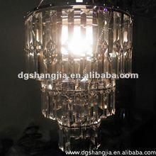 Chandelier Pendant Decoration Lights