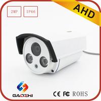 CCTV 2mp 4mm 6mm Bulelt Night Vision IR Security Ahd Camera