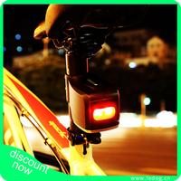 Motorcycle Part Vibration Water Resistant Sensor Anti-lost Alarm