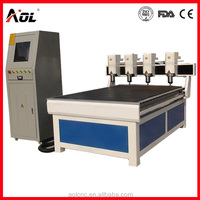 wood door making cnc router,cutting router bits for wood,automatic 3d wood carving cnc router