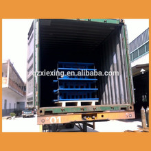 Xiexing Durable Steel Moulds For Concrete Block For Sale