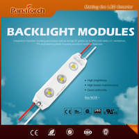 PanaTorch Unique Appearance without copies Led Backlit Module IP65 Waterproof PS-M323B Germany infineon IC driver