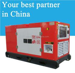 10kw/12kva diesel generator three phase diesel generator for home use generator