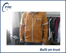 China Inspection Service: Pre-Shipment Inspection (PSI) - Quality Inspection and Testing
