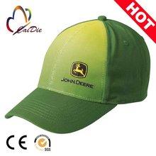 Wholesale 6 Panel Promotional Baseball Cap lace baseball hat
