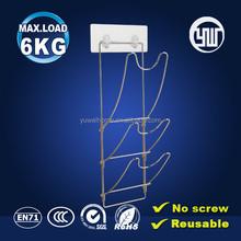 kitchen accessories pot lid stand rack/shelf/holder