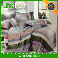 cheap wholesale blankets/ quilt cover set/ bed set patchwork