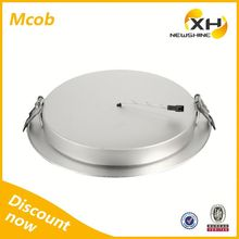 High Power 5 Inch Downlight Led 12W / High Luminous Downlight Led / Aluminum Downlight Led