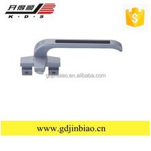 Aluminium profiles handle, Zinc Alloy Handle , aluminum profiles handle for window