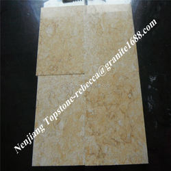 diamond factory direct sunny beige marble,onxy marble we looking for distributors