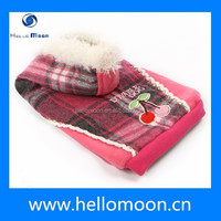Top Quality Factory Direct Wholesale Luxury Wholesale Dog Coats