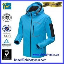 baratos de china al por mayor de ropa de marca barata de senderismo chaqueta softshell
