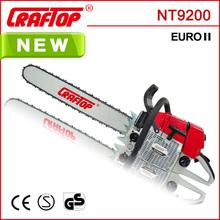 chainsaw 090 92cc