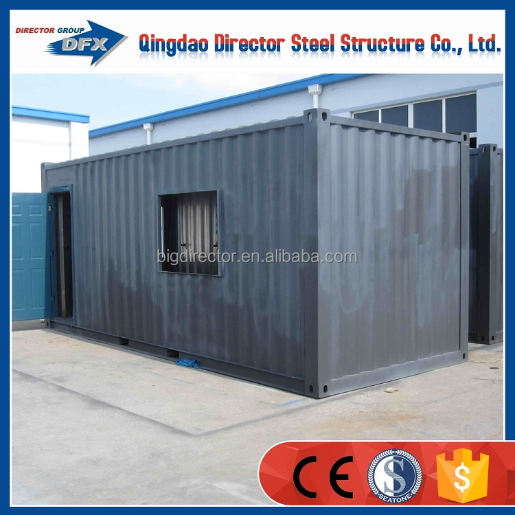 Cargo shipping container homes for sale usa buy container homes container homes for sale - Container homes for sale usa ...