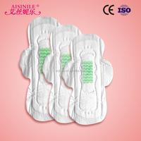 sanitary pad factory bamboo flute 2015