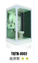 nuevo diseño de cuarto de baño cabina de ducha