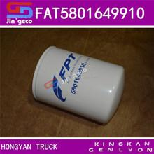 Aftermarket Truck Parts Oil Filter FAT5801649910