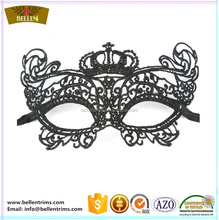 2015 Hot sale halloween cheap party mask
