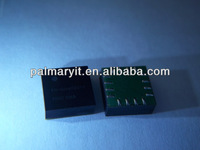 sensor HMC1053 HONEYWELL new and original