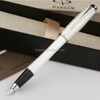 PK-11P Parker Fountain Pen , Parker Miky Pen . Original Parker Fountain Pen Price