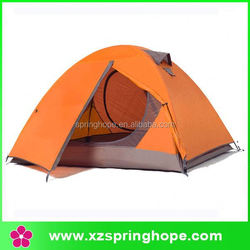 Outdoor camping tent/winter frame tents for sale