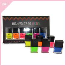 nail polish color list plastic nail polish cap accessory nail polish remover pen
