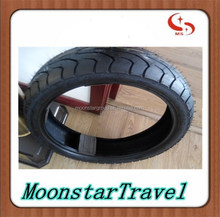 sport and travel motorcycle tubeless tyres