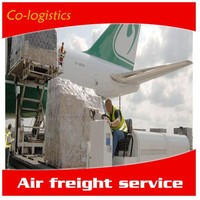 Air freight agent/forwarder China shipping consolidator to Iran ------Skype: colsales02