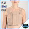 Medical Elastic Rib/Chest Belt/rib support belt for women