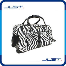 High Quality fashion luggage bags and cases