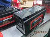 Import china products 4v 2ah rechargeable lead acid battery from alibaba shop