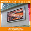 outdoor p10 rgb advertising chinese xvideo led screen